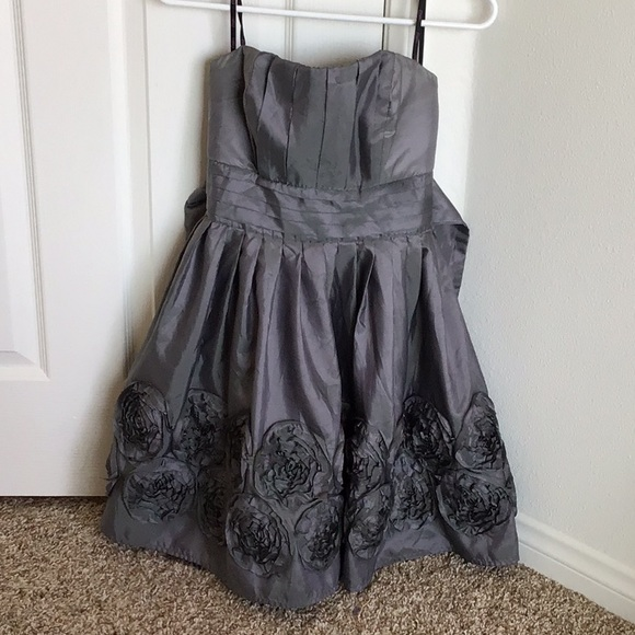 Candie's Dresses & Skirts - Candies size 7 dress